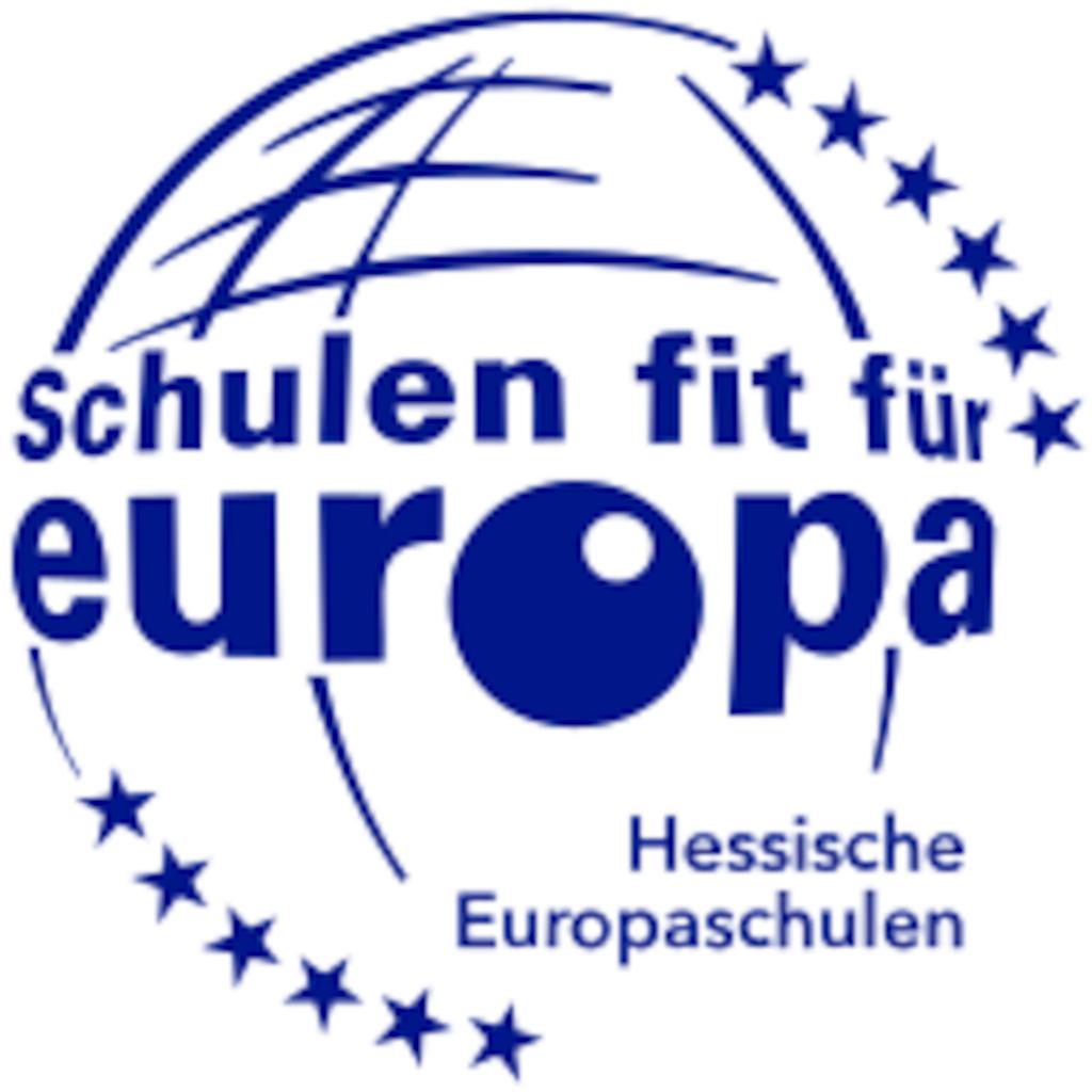 Logo_Europaschule
