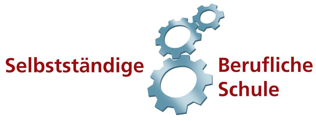 Logo_SelbsständigeSchule