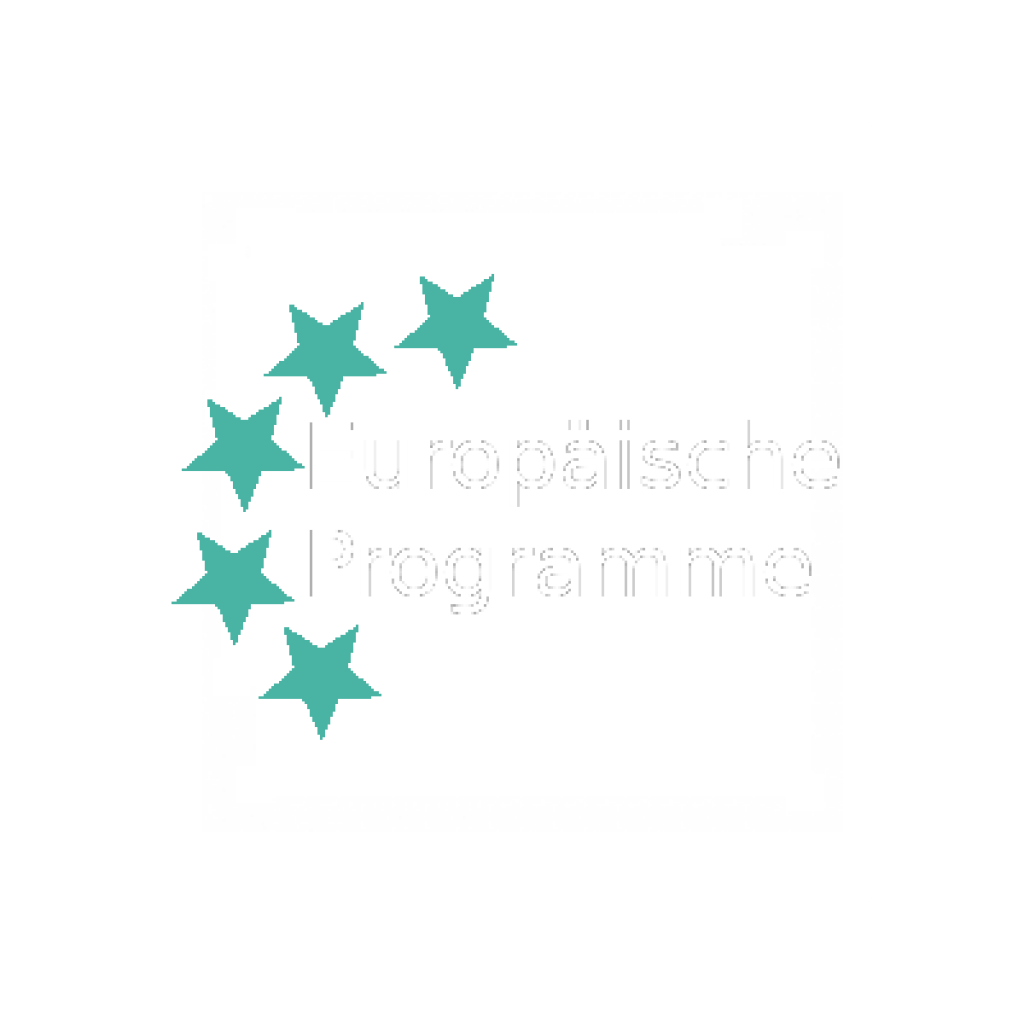 Europäische Programme