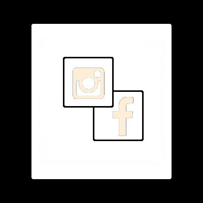 Sozial-Media